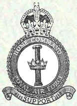 Home Command Logo